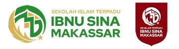 SDIT Ibnu Sina Makassar